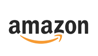 amazon india coupons and promo codes