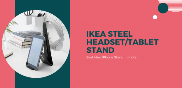 Best Headphone Stand in India